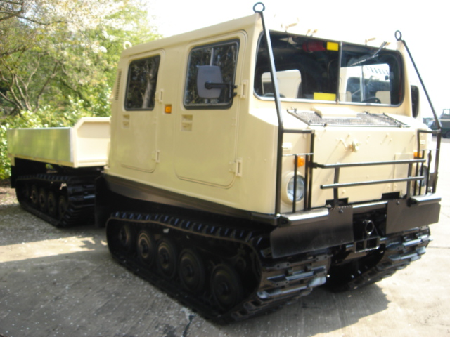 military vehicles for sale - <a href='/index.php/main-menu-stock/drivetrain/tracked/11734-hagglunds-bv206-load-carrier' title='Read more...' class='joodb_titletink'>Hagglunds Bv206 Load Carrier </a>