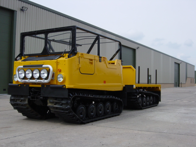 military vehicles for sale - <a href='/index.php/hagglund-bv206/models-available/40259-hagglunds-bv206-soft-top-cargo' title='Read more...' class='joodb_titletink'>Hagglunds Bv206 Soft Top  (Cargo)</a>