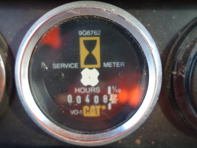 Caterpillar D7G dozer