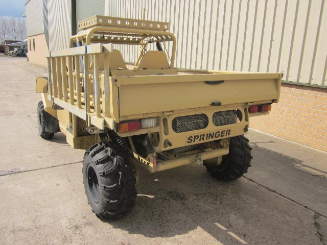 EPS Springer ATV