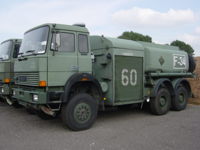 military vehicles for sale - <a href='/index.php/trucks/show-all-trucks/11704-iveco-8-000-litre-tanker-truck' title='Read more...' class='joodb_titletink'>Iveco 8,000 litre tanker truck</a>
