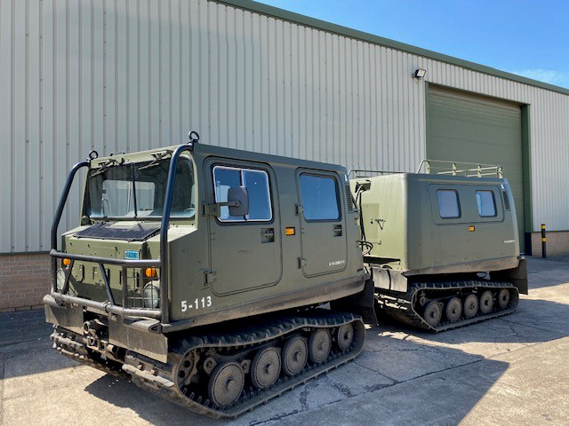 military vehicles for sale - <a href='/index.php/hagglund-bv206/models-available/50392-hagglund-bv206-personnel-carrier' title='Read more...' class='joodb_titletink'>Hagglund Bv206 Personnel Carrier</a>